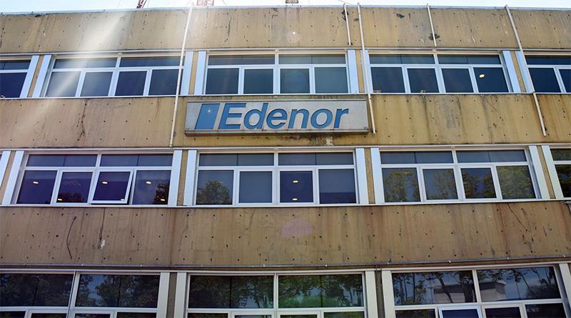 Edenor resarcirá a vecinos afectados por cortes de luz