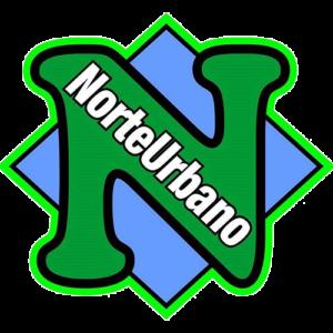 Redacción NorteUrbano