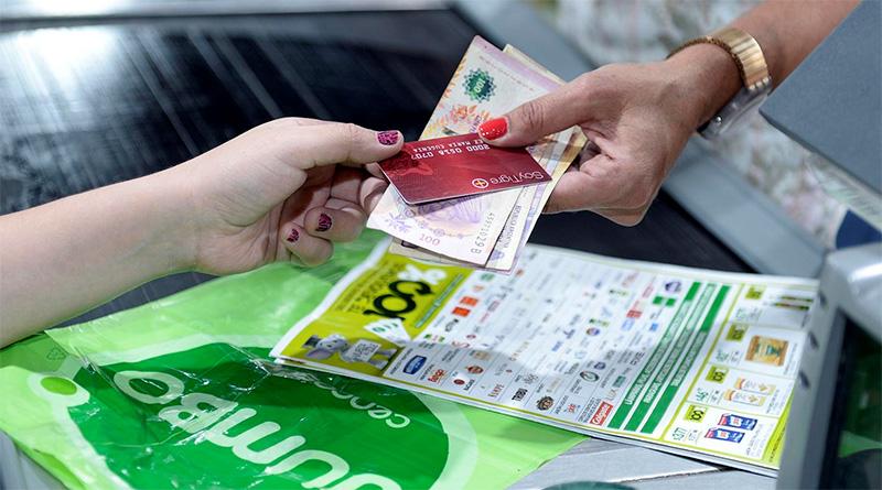 Aprovechá los descuentos exclusivos en supermercados con la tarjeta Soy Tigre