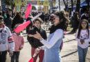Boulogne celebrará su 55° aniversario a pura música