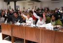 San Fernando aprobó el Presupuesto 2020 y las Ordenanzas Fiscal e Impositiva