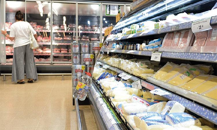 Durante la cuarentena, Tigre continúa ofreciendo asesoramiento gratuito al consumidor