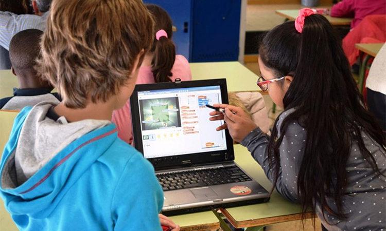 """Tigre suma contenidos de inglés a su plataforma educativa""""Aprendo en Casa"""""""