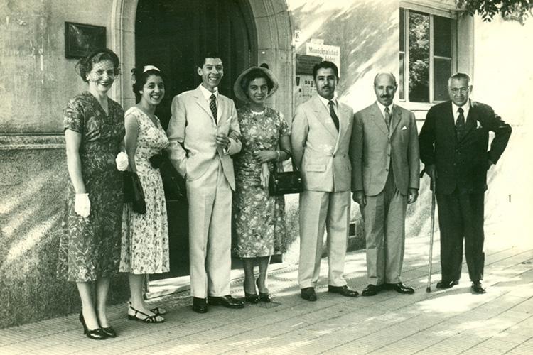 El museo Beccar Varela invita a nutrir futuras salas sobre la historia de San Isidro