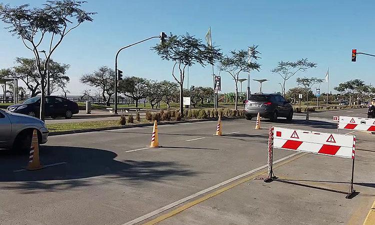 Prórroga de las renovaciones de licencias en Vicente López