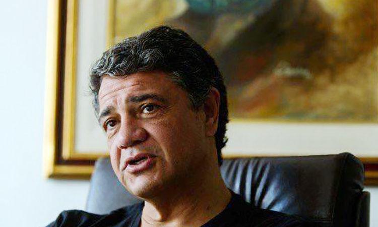 Vicente López acordó un incremento del 25% y un bono especial por la pandemia en las paritarias municipales