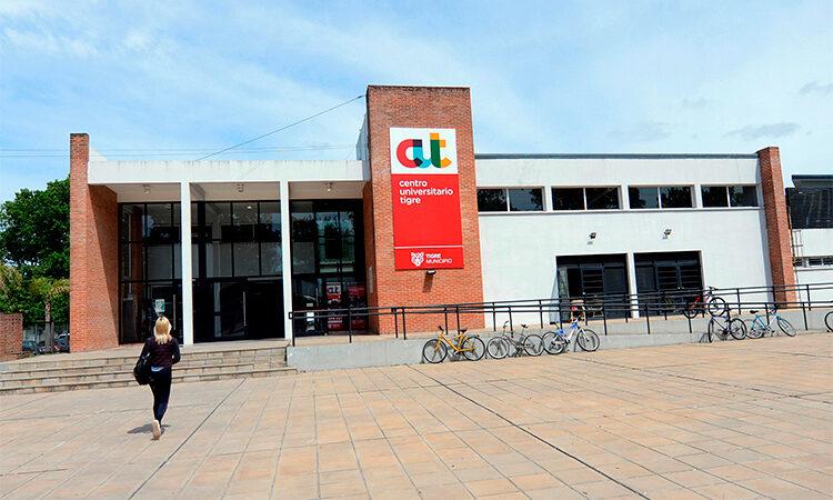 De manera virtual, llega a Tigre una nueva edición de Expo CUT