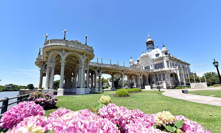 Los museos de Tigre reabrieron sus puertas con estrictos protocolos sanitarios
